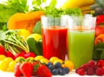 juicing-for-weight-loss-2