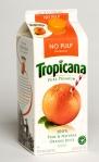 pepsi_tropicana_old