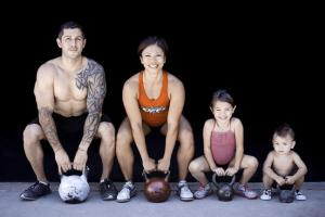 20110814_valley_crossfit_0075