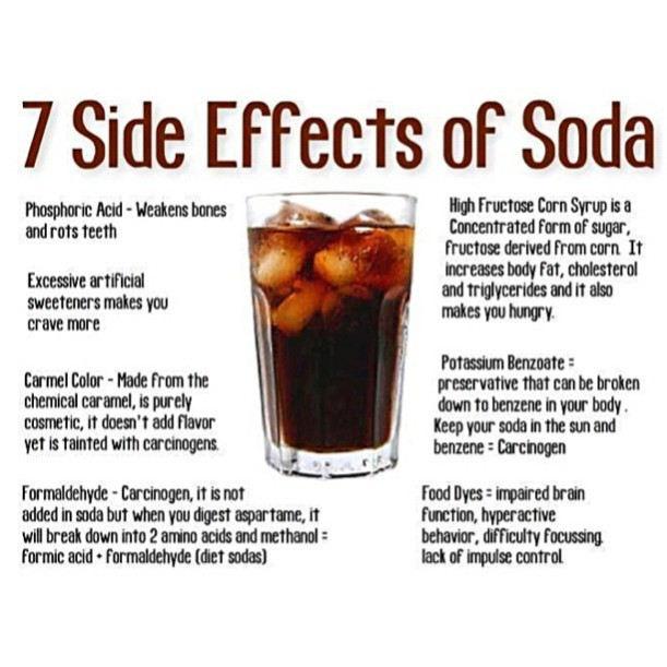 7-side-effects-of-soda