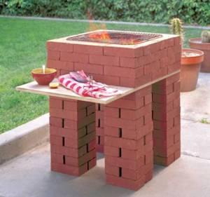 brick-grill-bbq