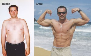 Doug-fitzgerald-before-after