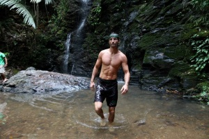 Erwan-Jungle-Waterfalls
