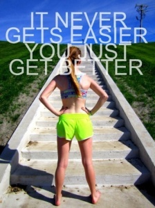 fitness-exercise-stairs-images-quotes