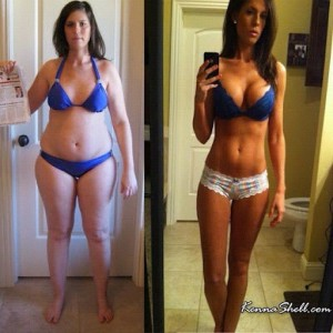 fitspiration-fitspo-before-and-after