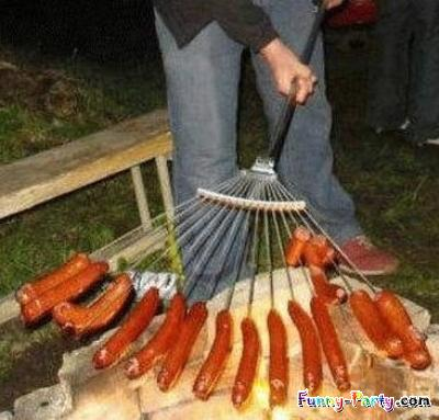 funny-barbecue-party-01