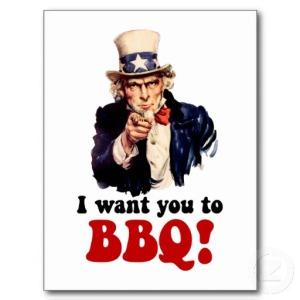 funny_barbecue_post_cards-rd69127e1bde0410aa742c24b45595844_vgbaq_8byvr_512