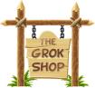 grokshop298
