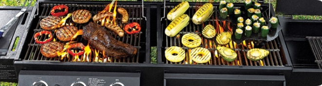 HEB-Plus-Grilling-Outdoors-Hero-705X191