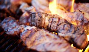 How-to-BBQ-Ribs_featured_article_628x371