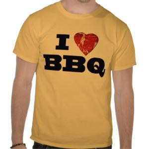 i_heart_bbq_steak_heart_shape_funny_grilling_tshirt-r88358c81c8dd43bca882361c287ab7ed_804gd_512