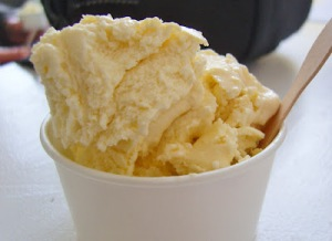 Paleo Ice Cream: French Vanilla, Pralines and Cream, Maple Walnut, & more!