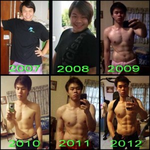 ketogenic-diet-bodybuilding1