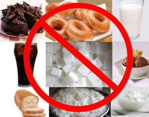 Do you have gas, bloating, or drowsiness after eating rice or other carbs? You may have CCI...