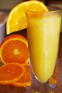 OrangeManius-201x300