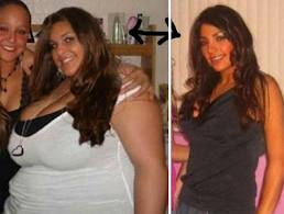 paleo-fat-burner-success
