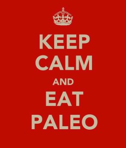 Pink-Paleo-Diet-We-re-on-The-Paleo-lt-3-MikeandMelissa-