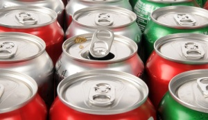 Diet & Regular Soda just as bad for teeth as Meth & Crack Cocaine