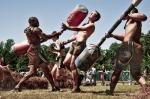 Spartan-Race-web