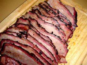 texas_style_barbecued_brisket_0