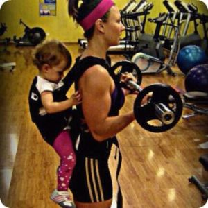 workout-motivation-1