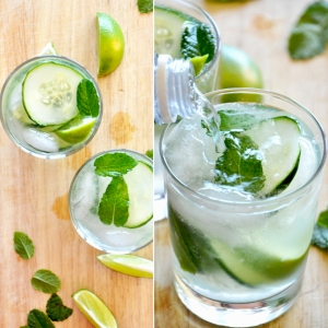 cucumber-coolers-so-easy-and-delicious