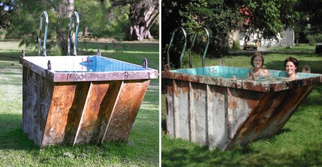 dawson_louisa_dumpster-pool-2