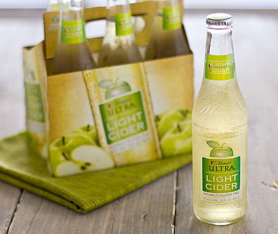 michelob_ultra_light_cider