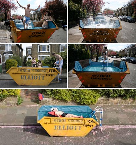 recycled-urban-swimming-pool