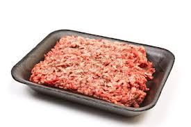 Beef Recall – Possible E.ColiContamination