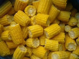 Frozen_sweet_corn_