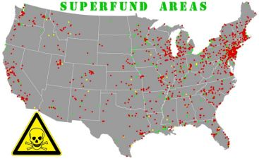 Superfund_sitesc