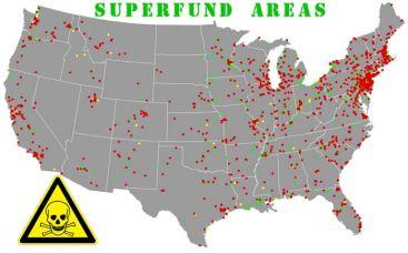 Superfund_sitesc