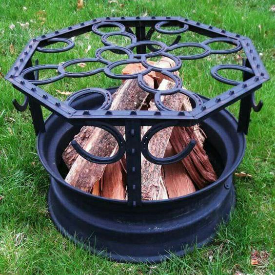 1001gardens.org-10-creative-recycling-diy-grill-bbq-fire-pit-projects1