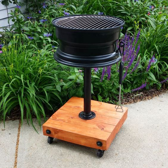 1001gardens.org-10-creative-recycling-diy-grill-bbq-fire-pit-projects9