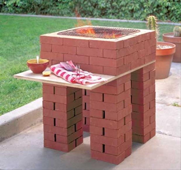 brickbarbe