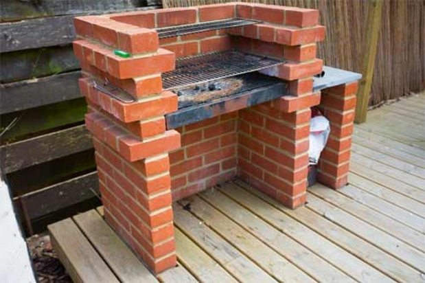 DIY-Brick-Barbecue-01