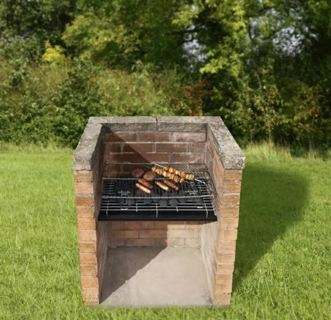 gemauerter-grill-build-garden-design