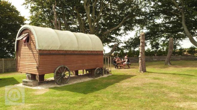 western-wagon-glamping-at-pine.jpg
